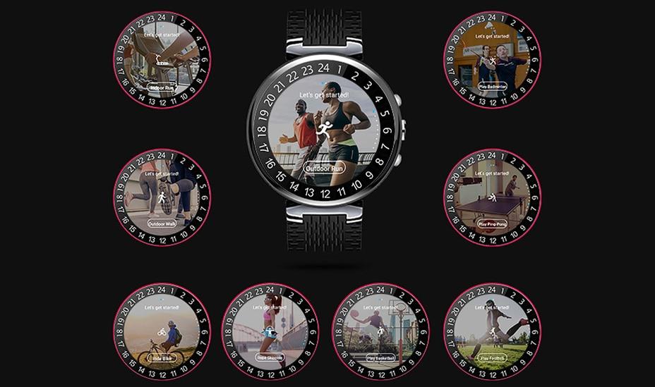 smartwatch-19