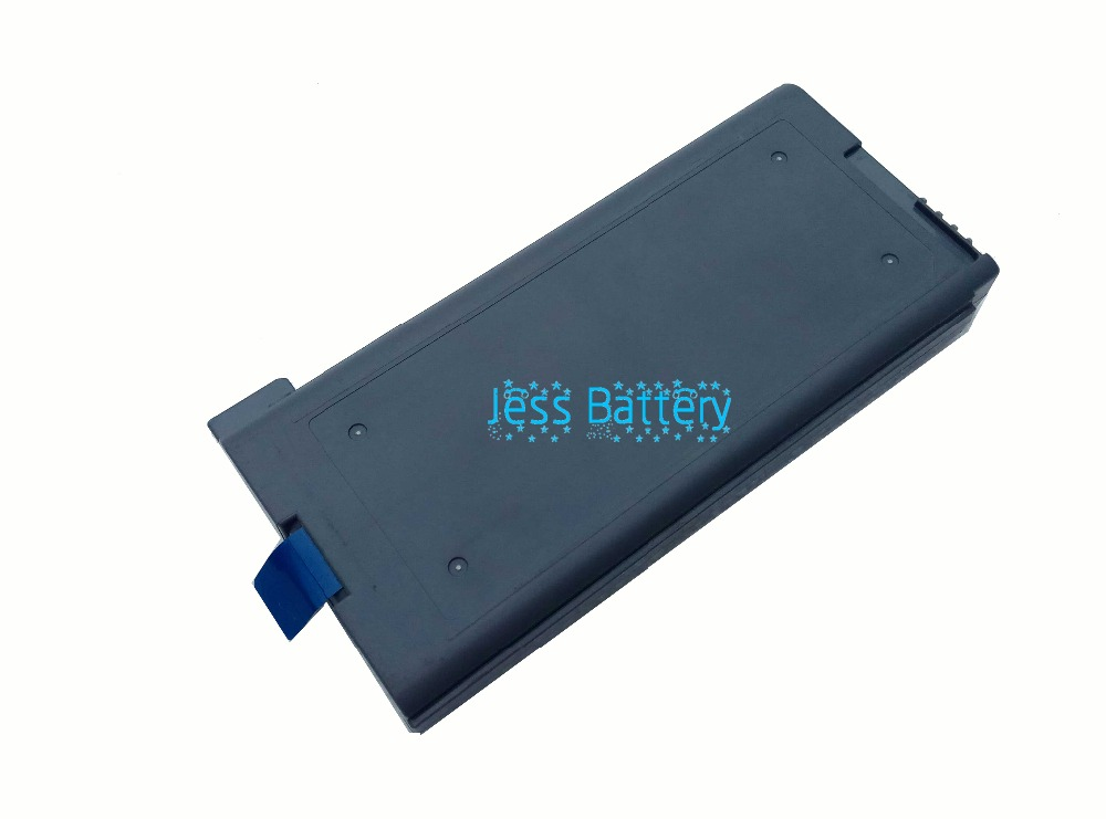 new laptop battery for Panasonic CF-30 CF-31 CF-53 CF-VZSU46 CF-VZSU46AU CF-VZSU46U CF-VZSU46S chip for hp color cf 362 x cf 360 a 361 a cf 361 m553 n 553 mfp kcmy printer compatible chips free shipping