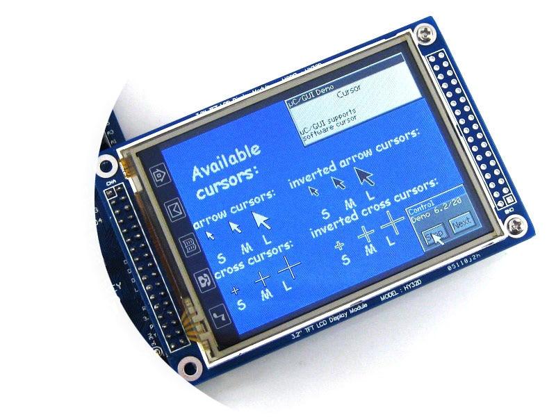 Board Modules korting Pakket