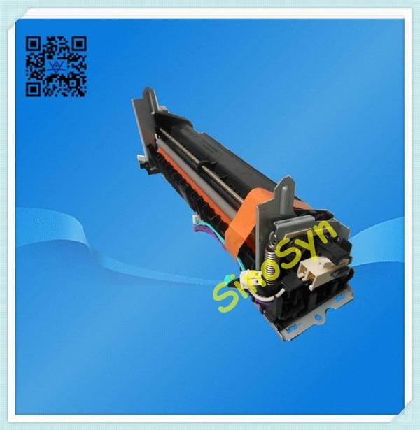 HP M451 fuser-3