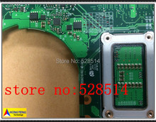 Original 491976-001 for hp 6730S Laptop Motherboard PM45 non-integrated 6050A2161401-MB-A03 DDR2 100% Test ok