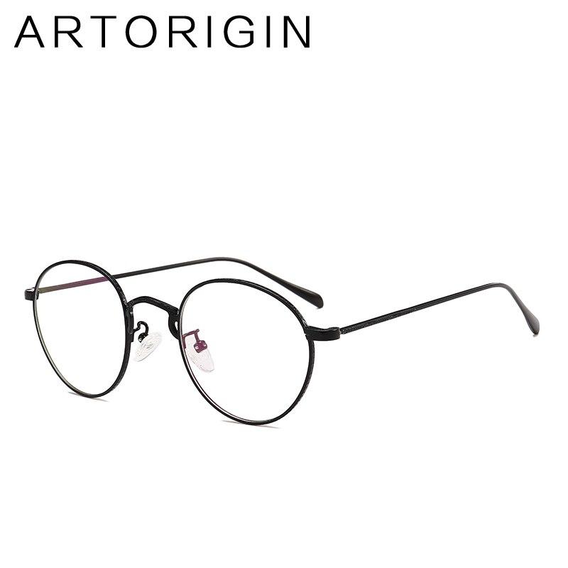 Galeria de oculos grau feminino grife por Atacado - Compre Lotes de oculos  grau feminino grife a Preços Baixos em Aliexpress.com ebe69cc9d8