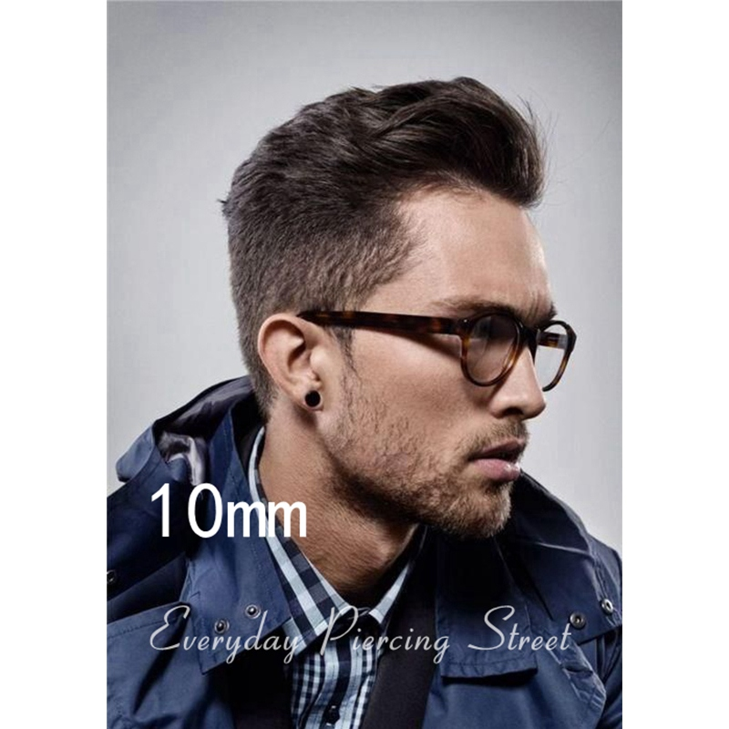Men Earring 59 Men Earring Stud Earrings Mens Jewelry ...