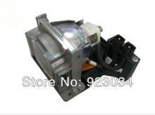 Projector Lamp with housing VLT-HC100LP   for  MITSUBISHI HC100