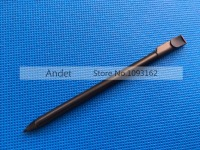 New Original Lenovo ThinkPad Lenovo Yoga 460 Stylus Pen Digitizer Pen Pointing Devices 00HN895