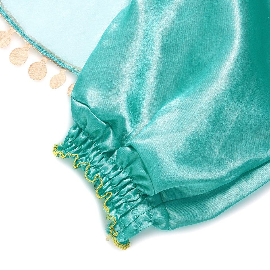 Aladdin Costume (11)