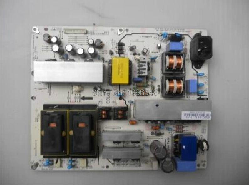 Free Shipping>Original 100% Tested Work 42CM540-CA Power Board E-IPB42 PLHF-A944A 3PCGC10017B-R