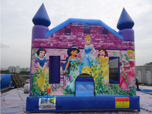 5LX5WX4H Inflatable Bouncer/used Party Jumpers for Sale/Inflatable Bouncy Castle for Kids Play
