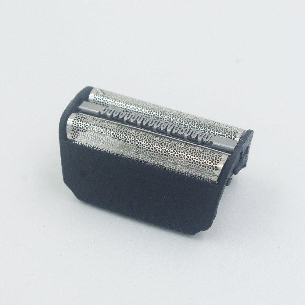 New 1 x Replacement Shaver foil 30B for B RAUN 5494 4835 197S-1 195S-1 4845 4745 4775 4875 Free Shipping FM-трансмиттер