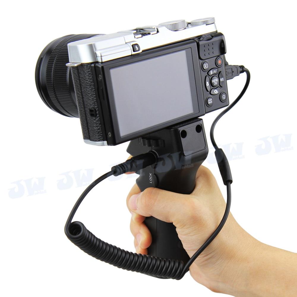 Sony Cyber-shot RX100 Series Part69 [無断転載禁止]©2ch.netYouTube動画>3本 ->画像>44枚