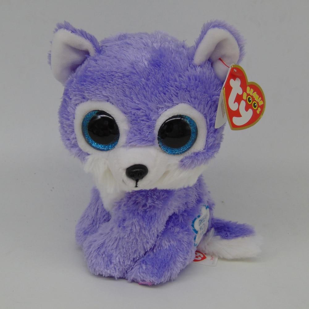 23b0b574d1a Stuffed   Plush Animals. Pyoopeo Ty Beanie Boos 6″ 15cm Harmonie the  Unicorn...  4.99  3.99. Sale! Add to Wishlist loading