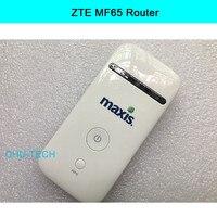 zte 3G 4G modem - Shop Cheap zte 3G 4G modem from China zte
