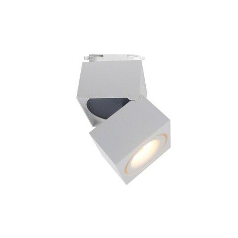 montagem em superficie luzes de teto lampada