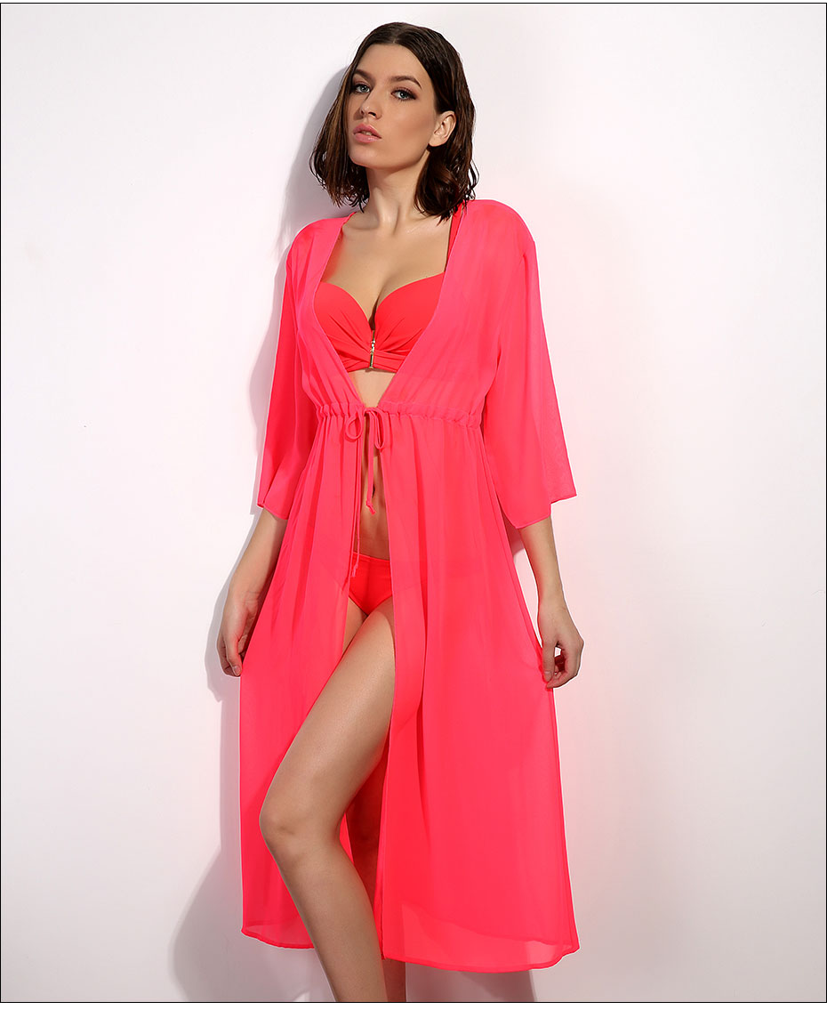 swimsuit-cover-up-ak1701_19