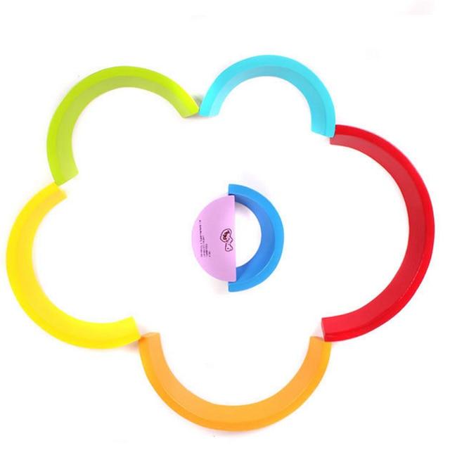 Beste Farbe Kinder Online Ideen - Malvorlagen-Ideen ...