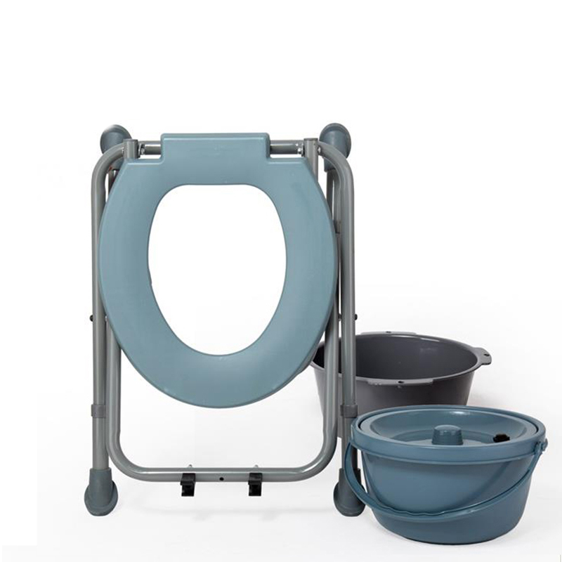 Simple sit chair in the elderly pregnant women increased commode chair crouch stool crouch hole bench with adjustable high stool krishna datt bhatt t gondii in pregnant women