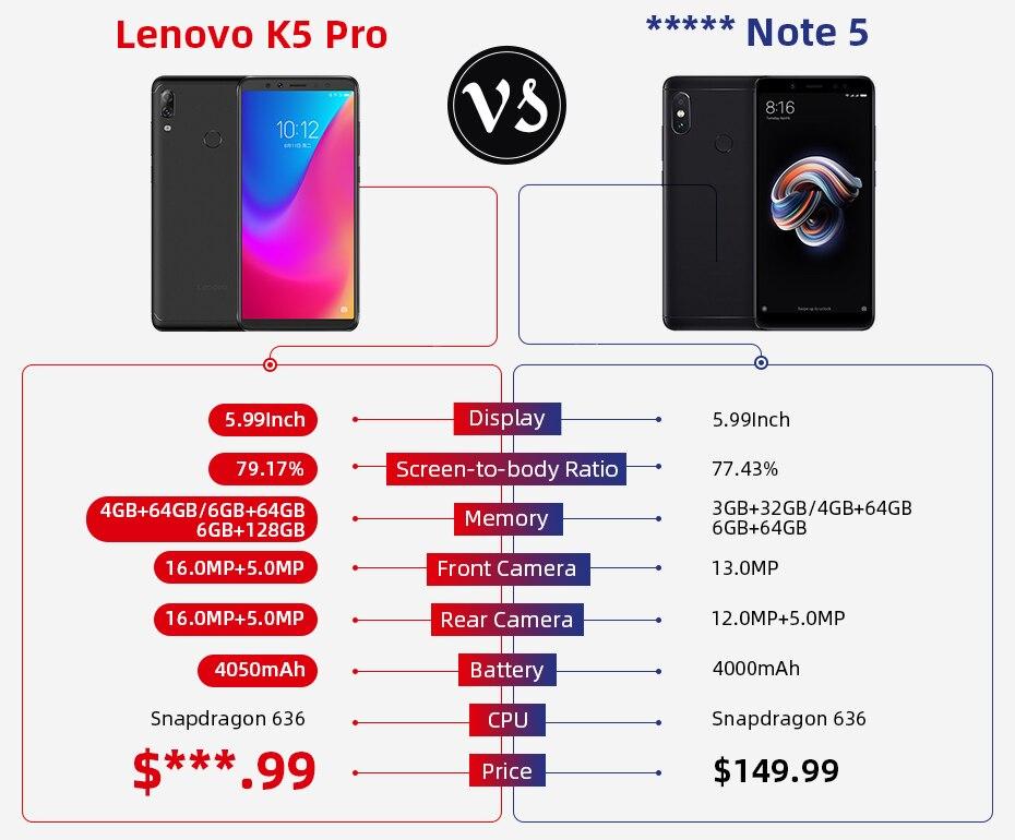 Lenovo çok 4050mAh Burosu 1