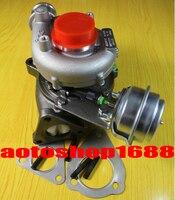 GT17 GT1749V 454231 028145702H turbo for Audi A4 A6 1.9 TDI (B5) (C5) VW Passat B5 Skoda Superb 1.9 TDI AHH/AFN AVB/BKE ATJ/AJM