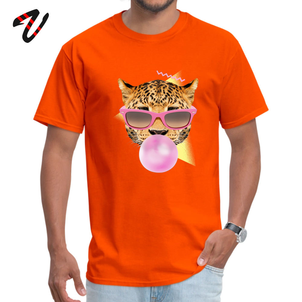 Eat Sleep Boxing T Shirts Customized Short Sleeve 2019 O-Neck 100% Cotton Tops Tees Printed On Tops Tees for Adult Summer/Autumn Eat Sleep Boxing 1711 orange