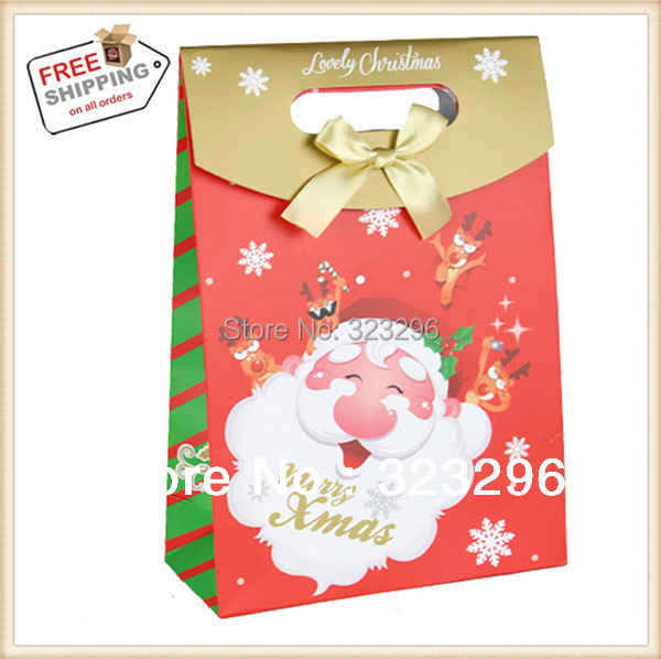 Free Shipping! 20pcs/lot Wholesale New Christmas