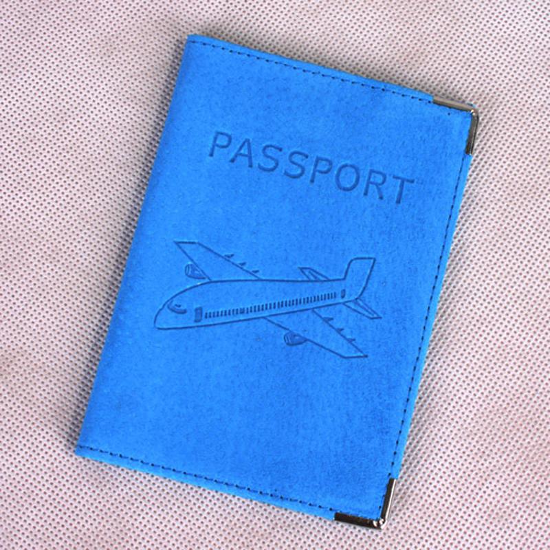 7414s-plane blue