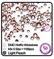 кристаллы dmcfix стразы сс20 сиам АБ 10 брутто/пакет cpam самых бесплатные невесты камни аксессуары для одежды, оптовая