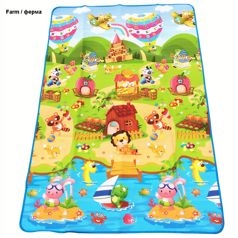 18012003cm-Baby-Crawling-Play-Puzzle-MatChildren-Carpet-Toy-Kid-Game-Activity-Gym-Developing-Rug-Outdoor-Eva-Foam-Soft-Floor-1