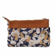 Национальный стиль новый Для женщин Курьерские сумки Холст Crossbody Сумки на плечо Маленькие Дамы Сумки клатч Сумки кошельки Bolsas feminina