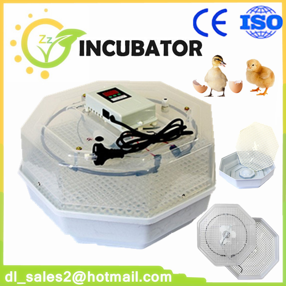 Best price holding 60 chicken incubator egg hatching machine home use mini egg incubator for chicken duck turkey peacock high quality holding 60 chicken eggs manual jn2 60 mini egg incubator high hatching rate