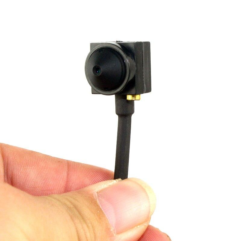 720 P Piccolo mini Telecamera AHD 3.7mm Lens 1MP AHD Telecamera A CIRCUITO CHIUSO720 P Piccolo mini Telecamera AHD 3.7mm Lens 1MP AHD Telecamera A CIRCUITO CHIUSO