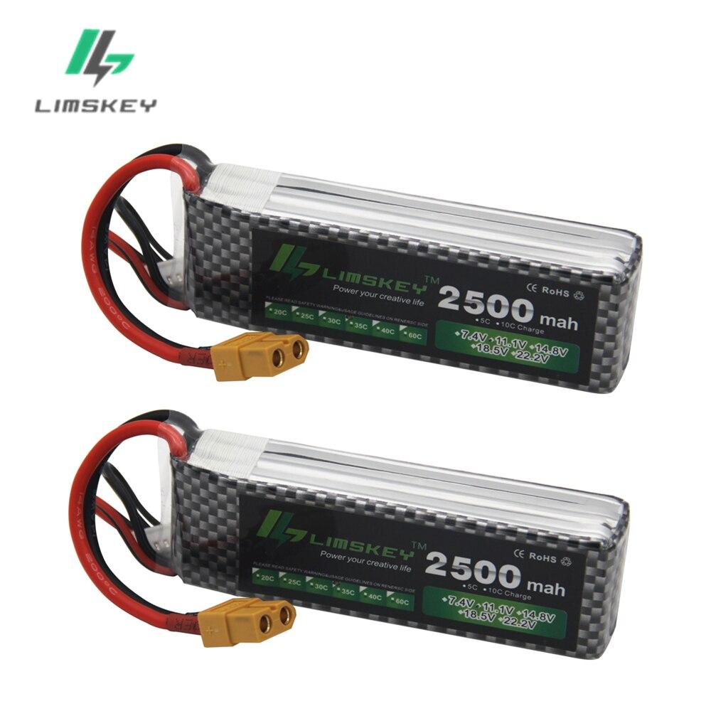 V Batterie X22 Niveau À Mah S 2200 Partie Pour Lipo Mise 2500 X21 3 X16 Rc 1 Avion 11 35c gv67bYfy