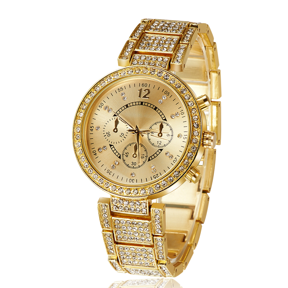 get cheap charm bracelet watches aliexpress