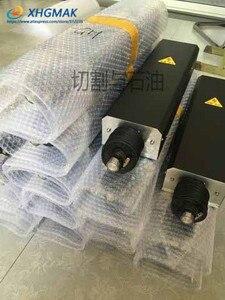 Image 3 - 200mm נסיעות 2150 mm/min CNC פלזמה חיתוך מרים Z ציר nema 23 מנוע צעד + אנטי התנגשות מהדק + 2pcs קרבה מתגי