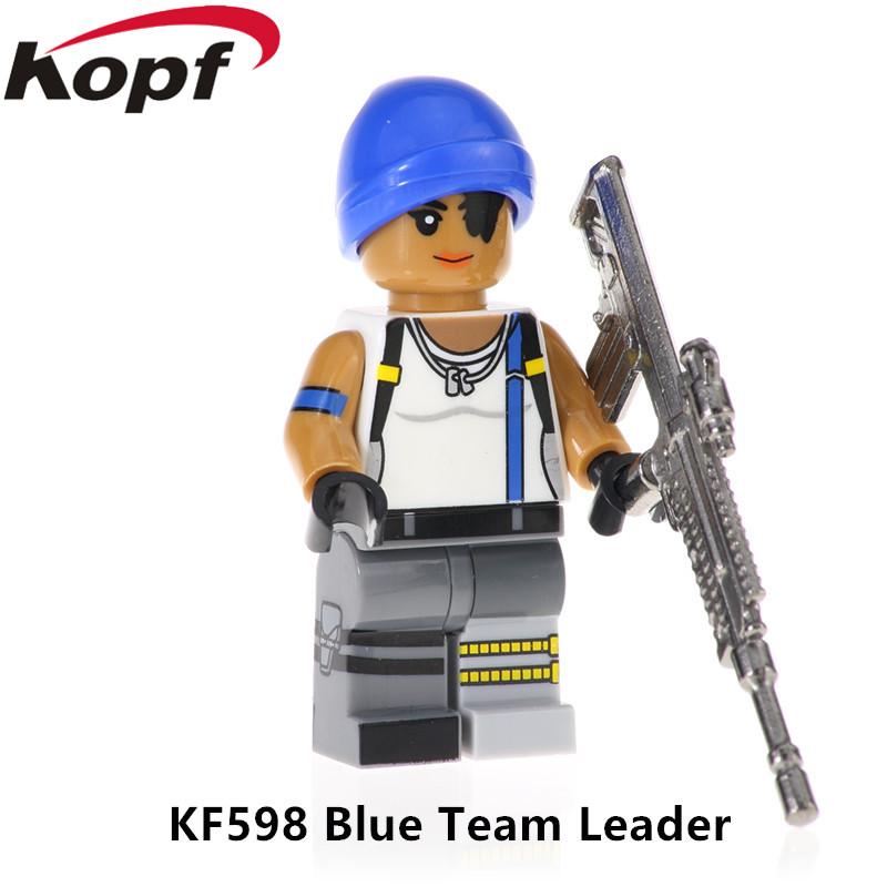 KF598-2