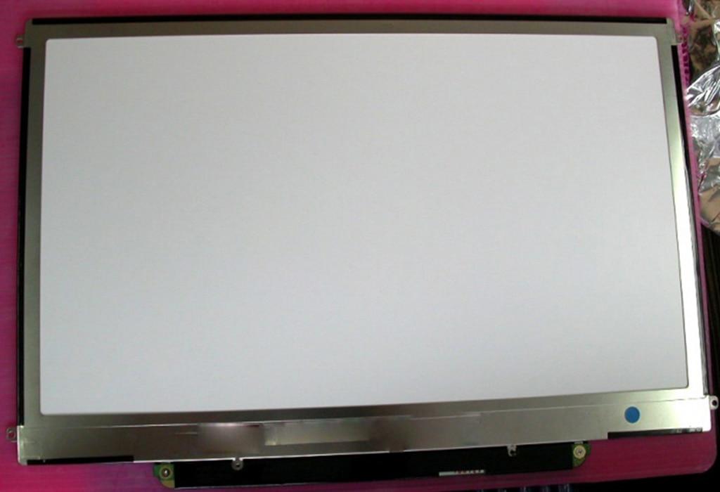 QuYing Laptop LCD Screen Compatible Model LP133WX3 TLA5 TLA6 LP133WX2 TLG2 B133EW04 B133EW07 For MACBOOK Pro A1278 A1342 interface b133ew04 b133ew07 lp133wx2 n133i6 l09 13 3 inch lcd display led screen