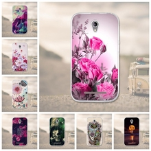 super popular df268 74285 Buy zte blade a112 case and get free shipping on AliExpress.com