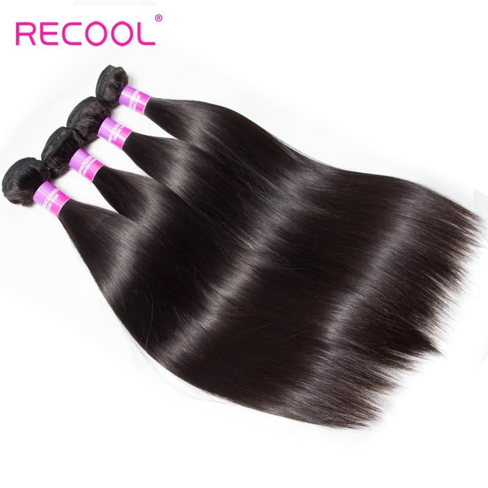 RECOOL-straight-hair-33