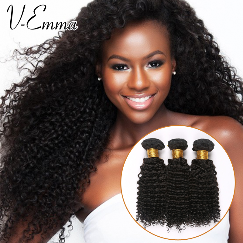 Fantastic Aliexpress Com Buy Unprocessed 7A Mongolian Kinky Curly Hair Hairstyle Inspiration Daily Dogsangcom