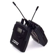 EW300 G3 IEM наушники в ухо монитор Беспроводная система бодипак приемник мониторинг в наушник для сцены производительность DSLR камера