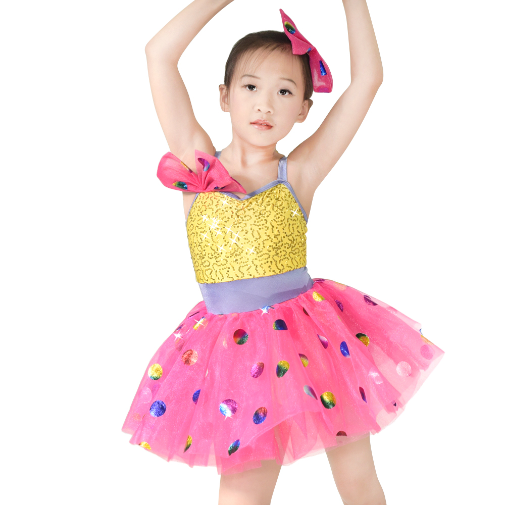 Lujo 8 Talla De Ropa De Baile Ornamento - Colección de Vestidos de ...