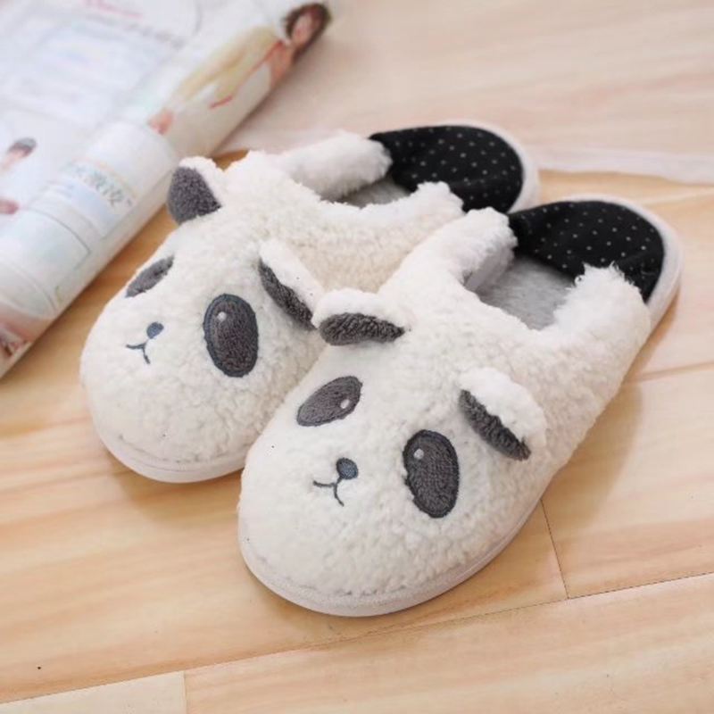 Chausson Vert 40 Coton Lovers Sheep Pantoufles Indoor Peluches Maison Chaussures R6FVif0uc