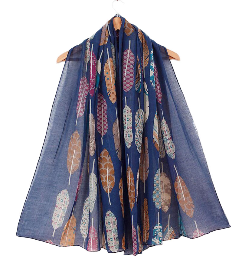 buy wholesale cheap pashmina scarves from china