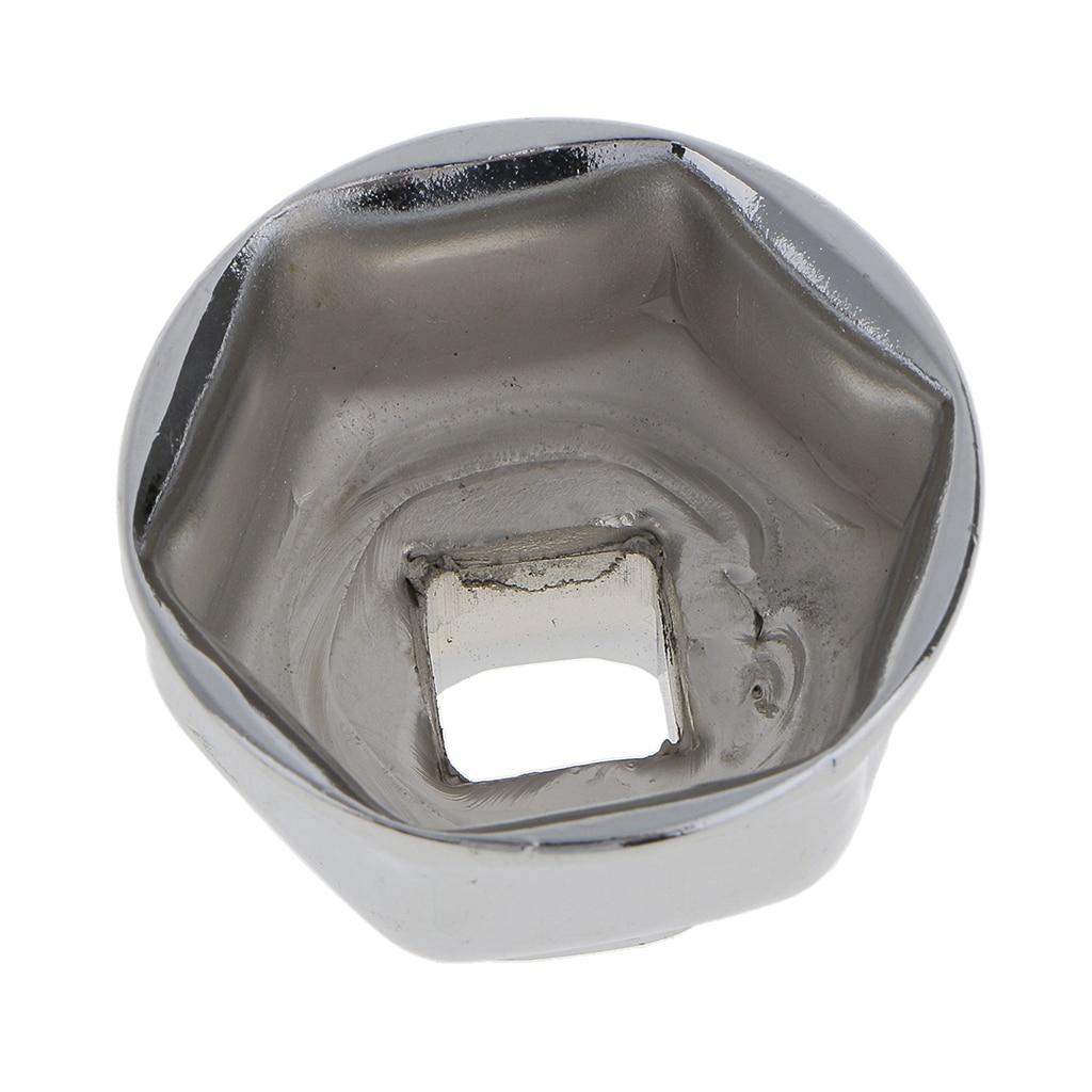 Image 5 - 36мм фильтр гаечный ключ для ремонта автомобиля инструмент разъем сверхмощный ржавчины Устойчив lllave para filtro filtrer cle инструмент для ремонта автомобиля on AliExpress - 11.11_Double 11_Singles' Day