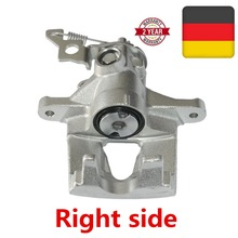 Discount! Right side  Brake Caliper FOR FORD MONDEO III 3 KOMBI  1133215  1144077  1S712552BC  C2S18003  C2S43448 2000-2004