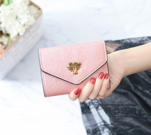 Women Wallets Purses Retro Tree Wallets For Ladies Girl Student Money Coin Pocket Card Holder Female Wallets Clutch Bag