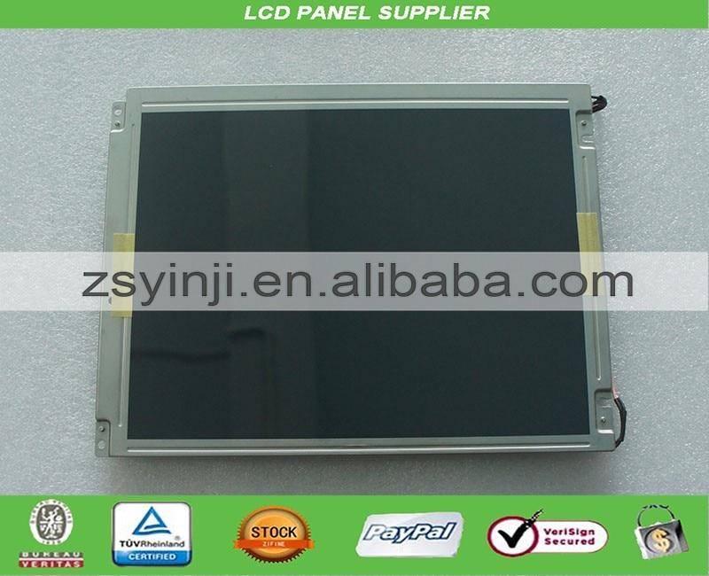 10.4  640*480 a-Si  TFT-LCD panel PD104VT510.4  640*480 a-Si  TFT-LCD panel PD104VT5