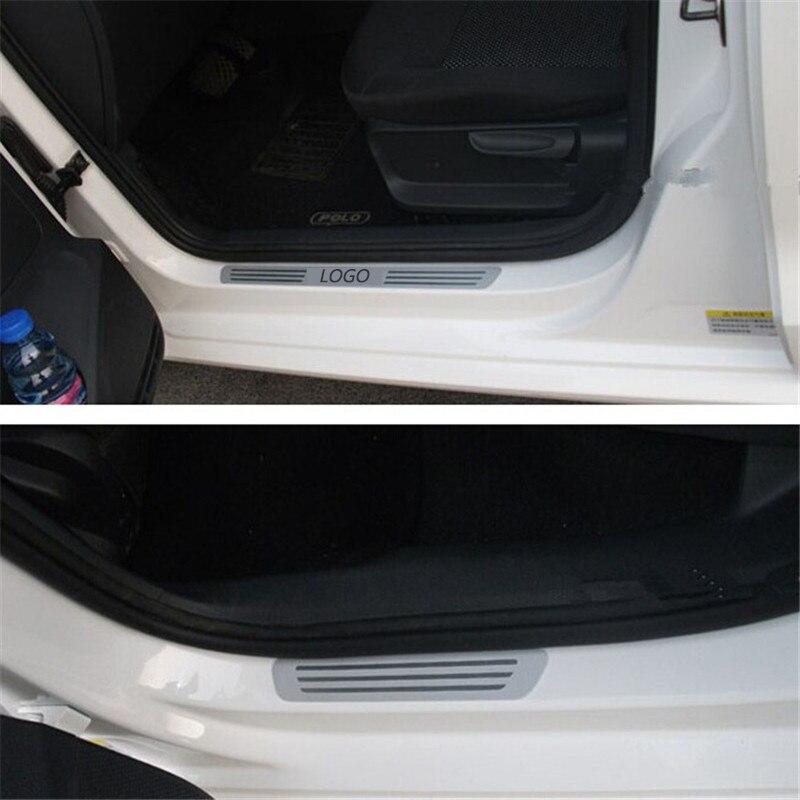 Brezplačna poštnina Visokokakovostni styling avtomobila za - Dodatki za notranjost avtomobila - Fotografija 3