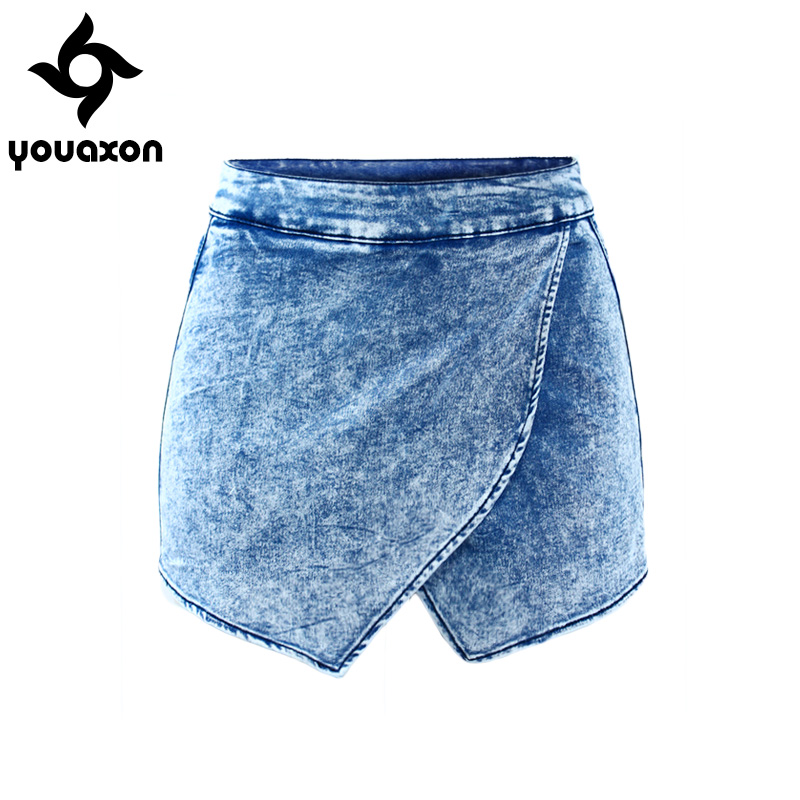 Online Get Cheap Acid Wash Shorts -Aliexpress.com | Alibaba Group