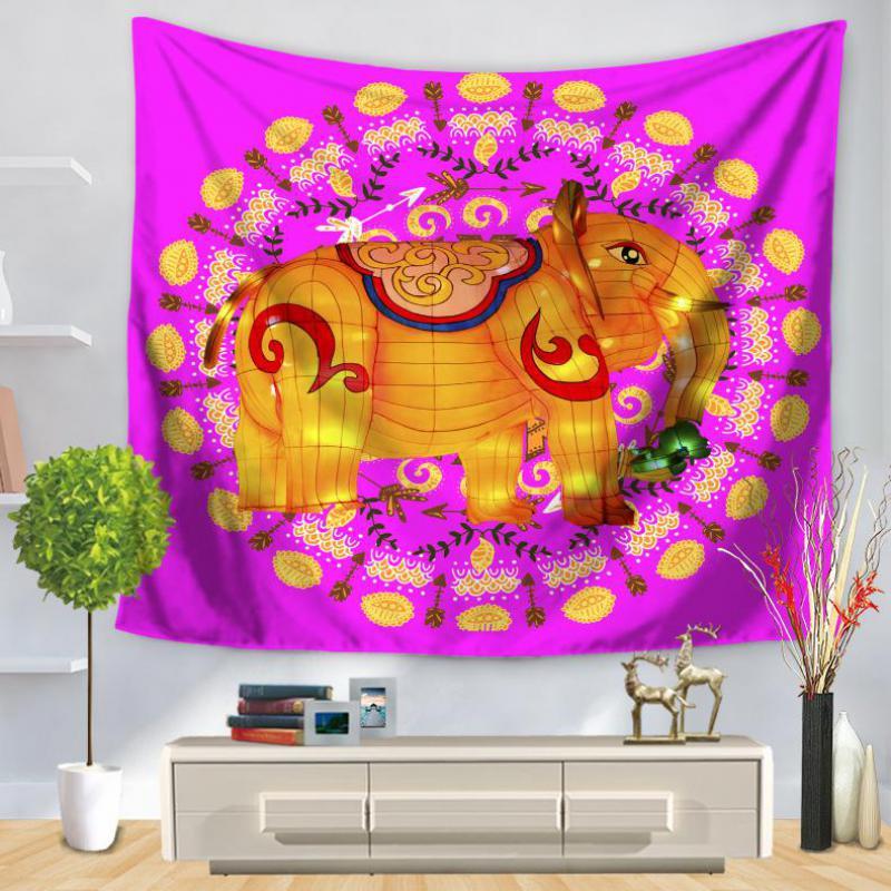 Fine Elephant Living Room Gallery - Living Room Designs ...