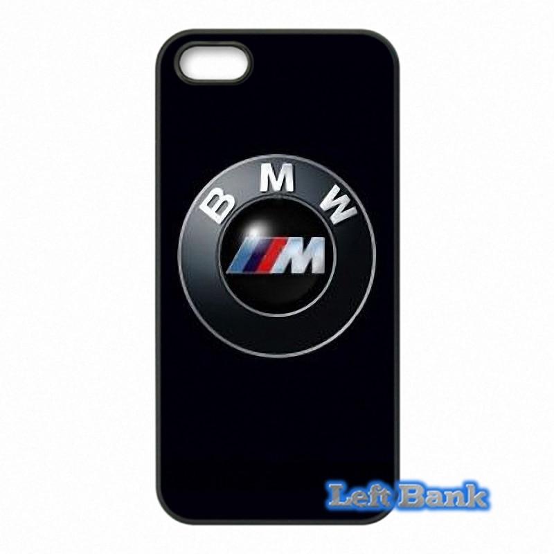 For Samsung Galaxy 2015 2016 J1 J2 J3 J5 J7 A3 A5 A7 A8 A9